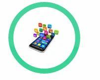 Apps development Services