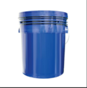 Lead Free EP Fluid Greases