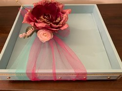 Trousseau Packing Service