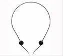 Zebronics Atom Ear Headphones