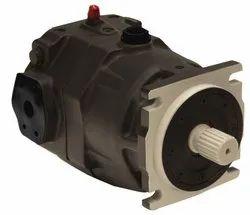PMP Hydraulic Motor
