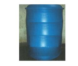 Perchloro Ethylene