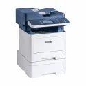 Xerox Digital Color Photocopier Machine