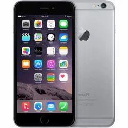 Grey Apple IPhone 6s