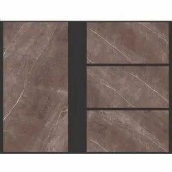 Decorative Marble Floor Tiles
