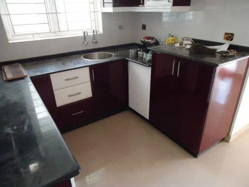 Interior Designer In Chennai Koyambedu