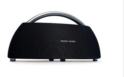 Harman Kardon Go Play Portable Bluetooth Speakers