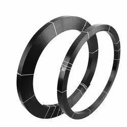 Carbon Fiber Laminate (Plate)