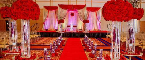 Wedding decorators event organiser in andheri west mumbai seema wedding decorators junglespirit Choice Image