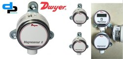 Dwyer MS -341 Magnesense Differential Pressure Transmitter