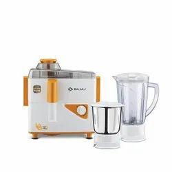 450w Bajaj JMG - JX4 Neo, For Kitchen, Capacity: 2 Jars