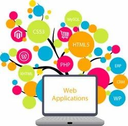 Web Based Software Development