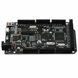 Mega  WiFi R3 Atmega2560 NodeMCU ESP8266 32Mb Memory USB-TTL CH340G Compatible For Arduino Mega