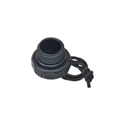 Nylon Dust Cap