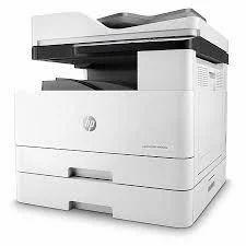 Hp Laser Jet Mfp M436n Printer Hp Laserjet Mfp M436nda Printer