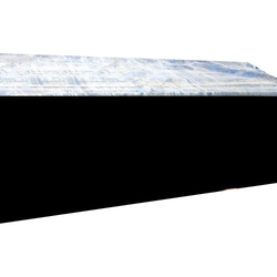 Z Black Granite Slab
