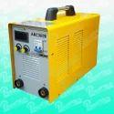 ARC 300 S Welding Machine