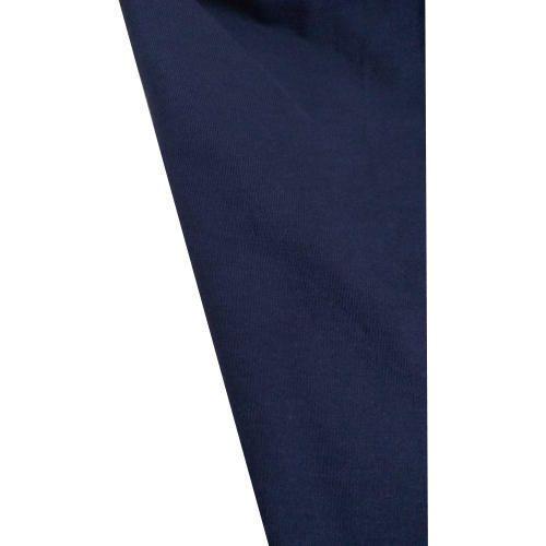485c169fee1 Cotton Modal Lycra Fabric at Rs 400 /kilogram | Mundian Kalan ...