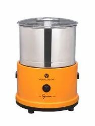 3 LTR TABLE TOP TYCOON GRINDER