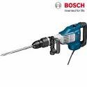 Bosch Gsh 11 Vc Professional Demolition Hammer