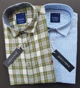 Men's Premium Quality Shirts