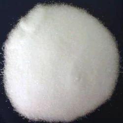 Sodium Chloride Salt, 20 -1000 kg, Packaging Type: Bag