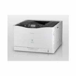 Laser Printer Class LBP843Cx