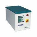 V-tech Opacity Tester, Model Number/name: Vt4642, For Laboratory