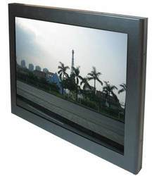 Industrial LED Monitor