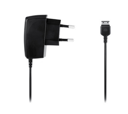 Samsung Travel Adapter Charger