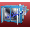 Industrial / Tray Dryers