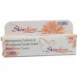 SkinShine Cream Cadila