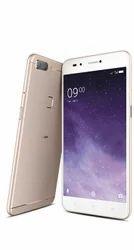 Lava Mobile Phones z90