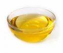 Kadalai Ennai Groundnut Oil