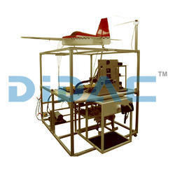 Avionics And Instruments Trainers