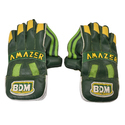 BDM Amazer Wicket Keeping Gloves