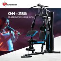 GH-285 Home Gym