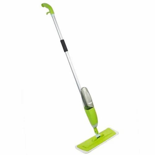 Ketsaal Spray Floor Mop
