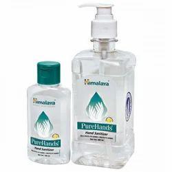 Purehand Hand Sanitizer