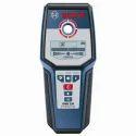 GMS 120 Wall & Floor Scanner