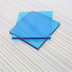 Polycarbonate Films & Sheets