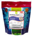 Bioclean Aqua Microbial Feed Additive for Vanammei Shrimps