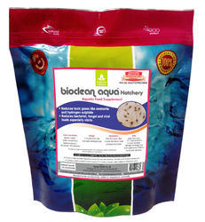 Bio Feed Additive for Vanammei Shrimps