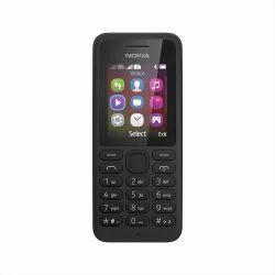 Nokia 130, Screen Size: 1.8 inch