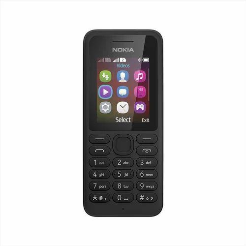 83a2b20f0ed Nokia 130