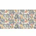 6083 HL 2 Digital Wall Tiles