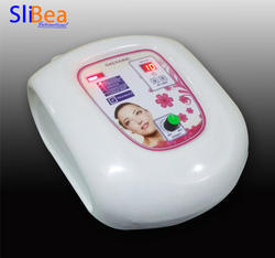 Beauty Salon Equipment, For Travel And Household Use