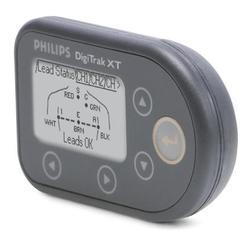 Philips Holter Monitoring DigiTrak XT Holter System