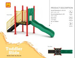 Toddler Slide OK_STA_001