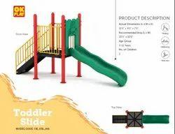 Toddler Slide OK_STA_001